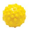 Brinquedo Bola com Bolhas São Pet