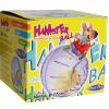 Brinquedo Globo Para Hamsters Super Ball Médio