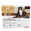 Comfortis Antipulgas 27 a 54 kg 1620 mg