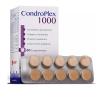 Condroplex 1000 60 Comprimidos