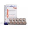 Condroplex 500 - 60 Comprimidos Cães e Gatos