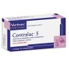 Contralac 05 - 16 Comprimidos