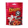 Doguitos Cortes Especiais Filé de Carne 65g