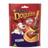 Doguitos Rodizio Picanha 45g