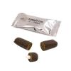 Easy Pill Gatos Snack Macio Para Comprimidos c/ 2 Sachês 2