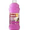 Eliminador de Odores Sanol Floral 2L