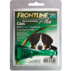 Antipulgas e Carrapatos Frontline Plus Cachorros Acima de 40kg