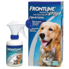 Frontline Spray Cães e Gatos 250ml