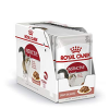 Kit 12 Sachê Royal Canin Instinctive Adult Sachê 85g