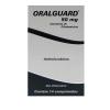 Oralguard 50mg com 14 Comprimidos