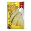 Orelha Bovina Desidratada Snack Show 2 Unidades