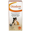 Otodem Plus 20ml 2