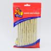 Palito Fino Petisco Snack Show Para Cães KR 55 20 unidades