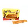 Palito Mastigável Snack Show Cenoura 35 unidades