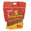 Bifinho Palito Petiscão Cachorros Frango 250g 2