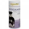 Palitos Organnact Fitocalmyn - 160g