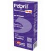 Petpril 10mg com 30 Comprimidos