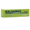 Pomada Balsamex 100g