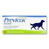 Previcox 227mg 10 Comprimidos