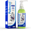 Pulmonil Gel Oral 500ml