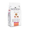 Ração Biofresh Light Cachorros Adultos Raças Pequenas 7,5kg