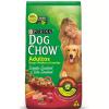 Ração Dog Chow Adulto Raças Médias e Grandes 1kg