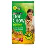 Ração Dog Chow Adulto Raças Pequenas 1kg