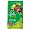 Ração Dog Chow Filhotes Raças Médias e Grandes 3kg
