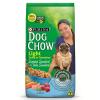 Ração Dog Chow Light 3kg