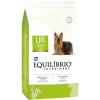 Ração Equilíbrio Veterinary UR Urinary Cachorros Adultos 7,5kg