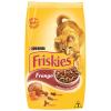 Ração Friskies Frango 1kg
