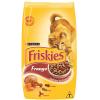 Ração Friskies Frango 3kg