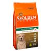Ração Golden Fórmula Cachorros Adultos Frango e Arroz 15kg 2