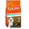 Ração Golden Fórmula Cachorros Adultos Frango e Arroz Mini Bits 15kg 2