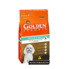 Ração Golden Fórmula Adulto Frango e Arroz Mini Bits 1kg
