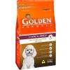Ração Golden Fórmula Cachorros Adultos Carne e Arroz Mini Bits 3kg 2