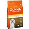 Ração Golden Fórmula Cachorros Adultos Peru e Arroz Mini Bits 3kg 2