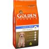 Ração Golden Fórmula Cachorros Filhotes Carne e Arroz 3kg 2