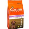 Ração Golden Formula Cachorros Filhotes Carne e Arroz Mini Bits 10,1Kg 2