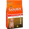Ração Golden Fórmula Cachorros Filhotes Frango e Arroz 15kg 2