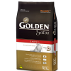 Ração Golden Gatos Adultos Carne 10,1kg 2
