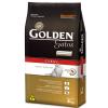 Ração Golden Gatos Adultos Carne 3kg 2