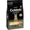 Ração Golden Gatos Adultos Frango 1kg