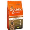 Ração Golden Special Cachorros Adultos Carne e Frango 15kg 2
