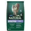Ração Guabi Natural Gatos Adultos 7,5kg