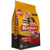 Ração Magnus Todo Dia Cachorros Adultos Carne 15kg