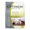 Ração Optimum Gatos Adultos Frango 10kg