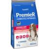 Ração Premier Ambientes Internos Dermacare Cachorros Adultos Raças Pequenas 12kg