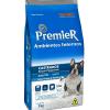 Ração Premier Cachorros Castrados Raças Pequenas 1kg 2