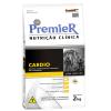 Ração Premier Cardio Nutrição Clínica Cães 2kg